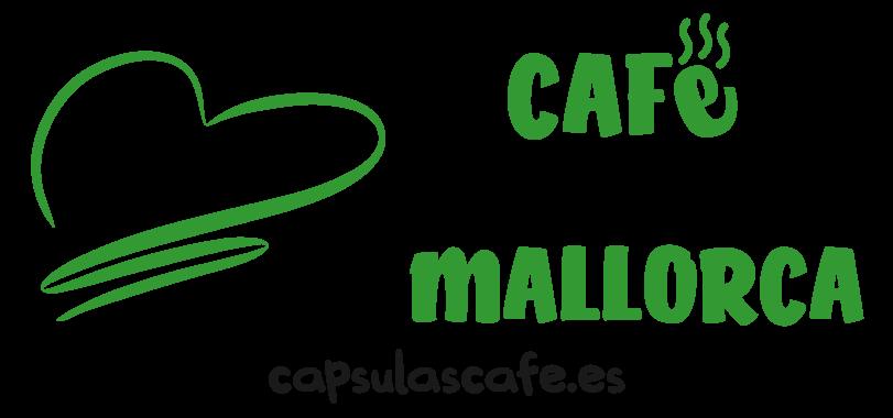 EsCafe Boutique Mallorca